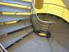 2000-012 Escaleras de diseño