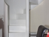 2000-046  Diseño Escaleras