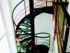 2000-056 Escaleras Modernas