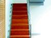 2500-007 escaleras modernas