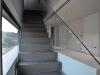 2500-020 Escaleras Modernas