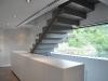 2500-022 Escalera Moderna
