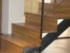 2500-035 Otros tipos de escalera
