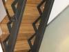 2500-036 Otro tipo de escaleras