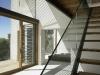 Escaleras de Diseño interior