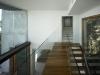 Escaleras de Casas