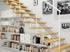 1000-002 Modelos de escaleras
