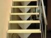 1000-004 Escaleras para viviendas
