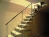 1000-005 escaleras de diseño interior