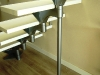 1000-006 escaleras para interiores de casas
