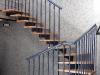 1000-008 escaleras modular