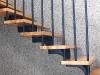 1000-010 escaleras de duplex
