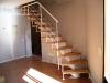 1000-015 venta escaleras de madera