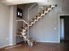 1000-017  comprat escaleras