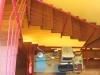 1001-006 Fotos Escalera Diseño