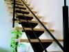 1001-007 Escalera Recta