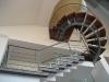1001-008 Escalera en U