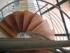 1001-009 Curva de la Escalera