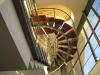 1001-011 Escalera de Diseño