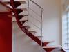 1001-014 Escaleras Diseño