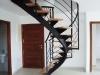 1001-031 Escalera de Diseño