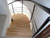 1001-033 Escalera de Diseño