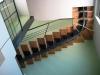 1001-060 Escalera en L