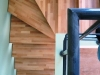 1001-061 Escalera Diseño