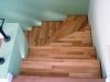 1001-062 Modelos de Escaleras