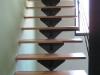 1001-064 Escalera Recta