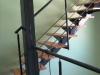 1001-065 Escalera de Diseño