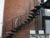 1001-073 Modelos de Escaleras