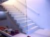 2000-002 Escaleras de Diseño Interior