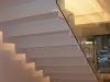2000-003 Escaleras de hierro