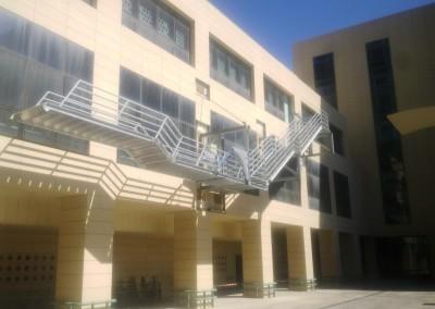 Escalera Movil.079