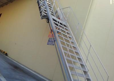 Escalera Movil.1