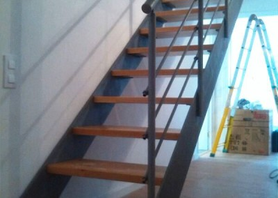 Escalera zancas laterales.2