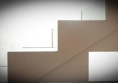 Escaleras Habitare Zic Zac