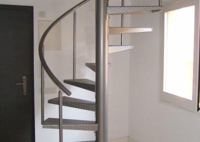 Model m47 escaleras balaguer - Escaleras balaguer ...