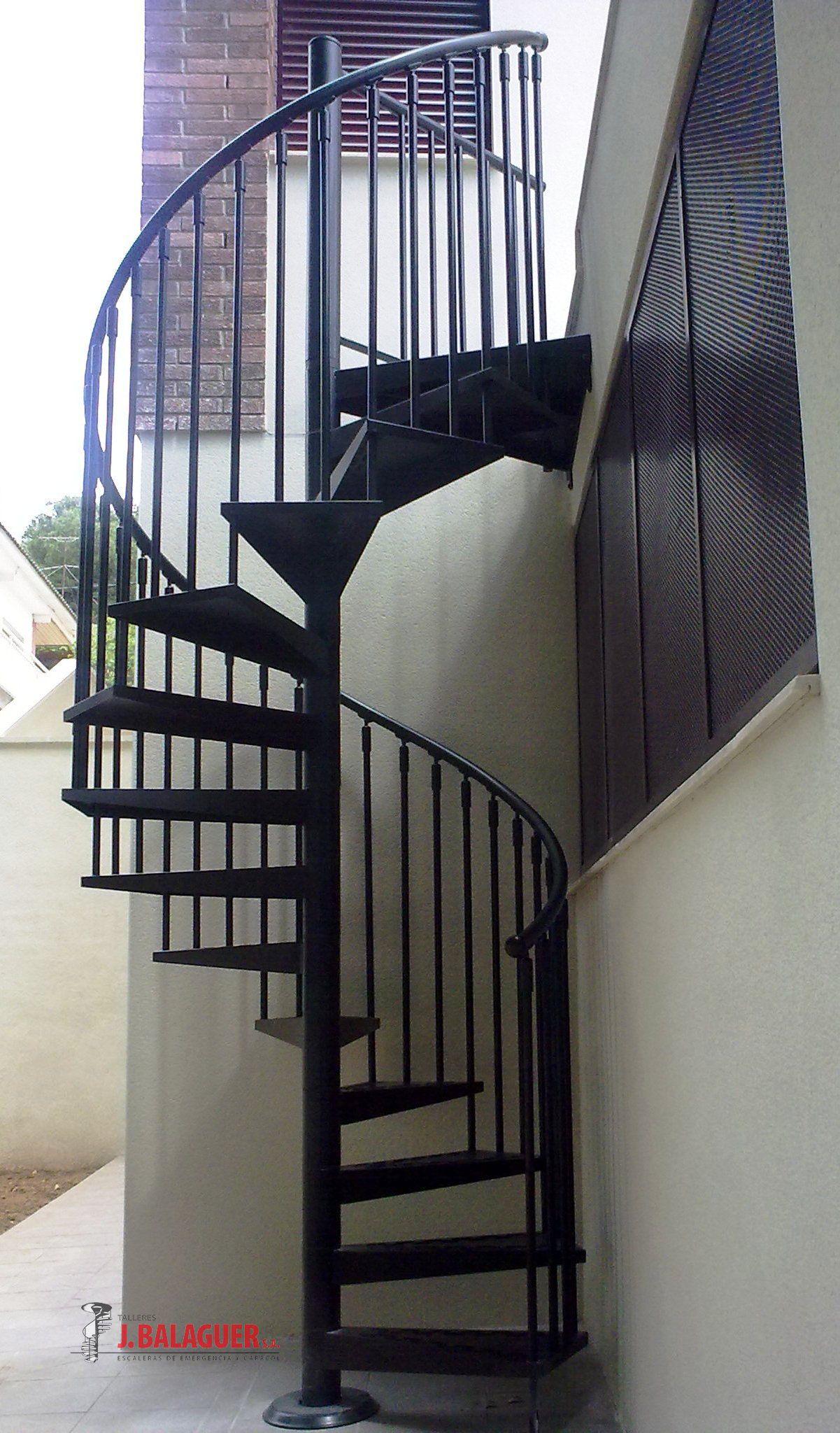 Model m7 escaleras balaguer - Escaleras balaguer ...