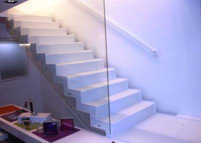 Escaliers Habitare Zic Zac